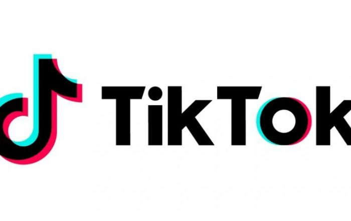 TIKTOK IS THE MOST POPULAR APP YOU KNOW NOTHING ABOUT - Page 3 - Seattle Advertising