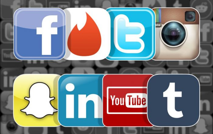 Significance of Social Media - Page 2 - Seattle Advertising