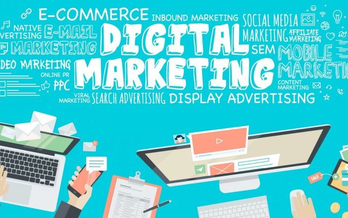 4 Small Business Inbound Digital Marketing Benefits - Page 2 - Seattle Advertising