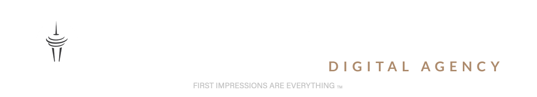 Seattle Advertising Agency