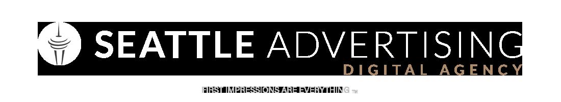 Seattle Advertising Agency