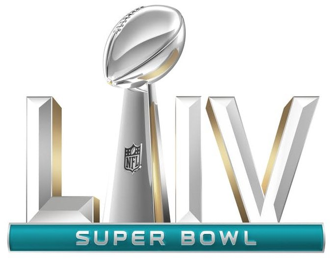 Super Bowl LIV i