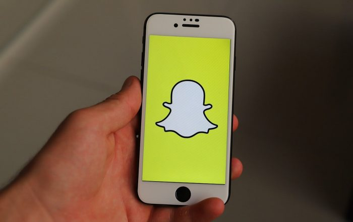 Snapchat's New Dynamic Ads Product - Seattle Advertising