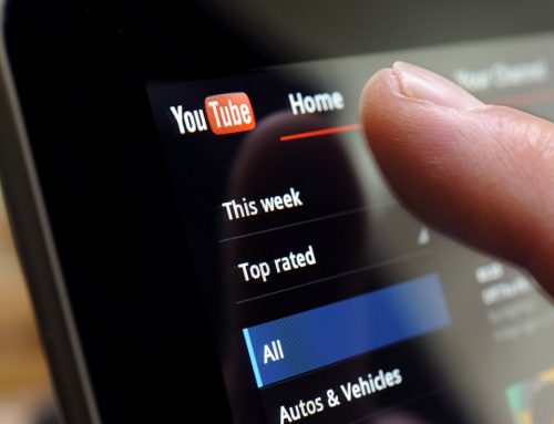 Tips for Creating Viral Videos