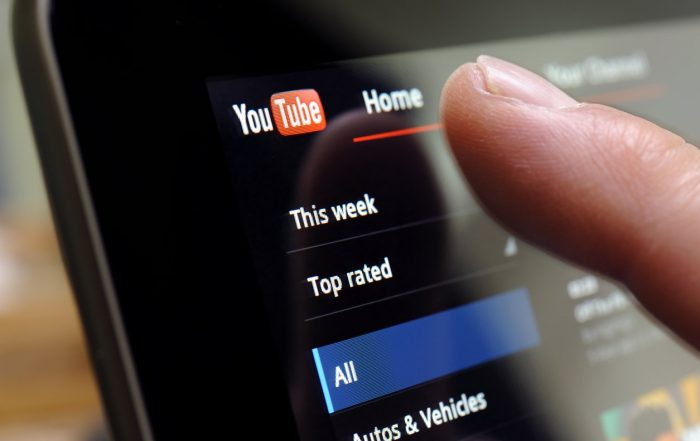 Tips for Creating Viral Videos - Seattle Advertising
