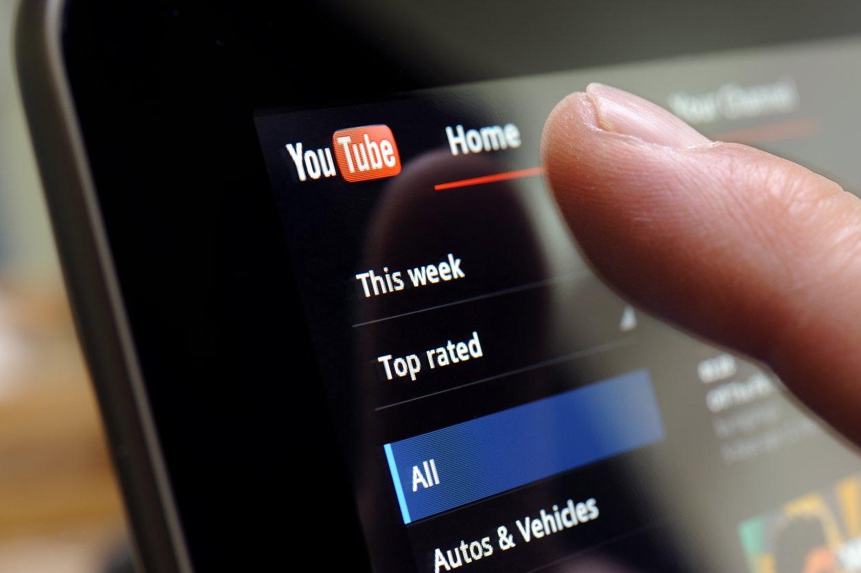 Creating Viral Videos