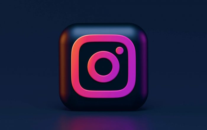 Drive Traffic with Instagram's Link in Bio - Seattle Advertising