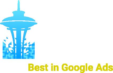 Seattle Advertising