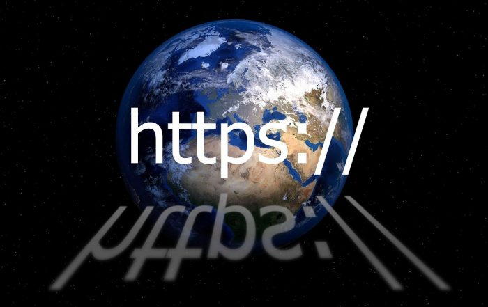 HTTP vs. HTTPS: What's the Difference? - Seattle Advertising