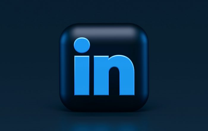 Top LinkedIn Features for Businesses - Seattle Advertising