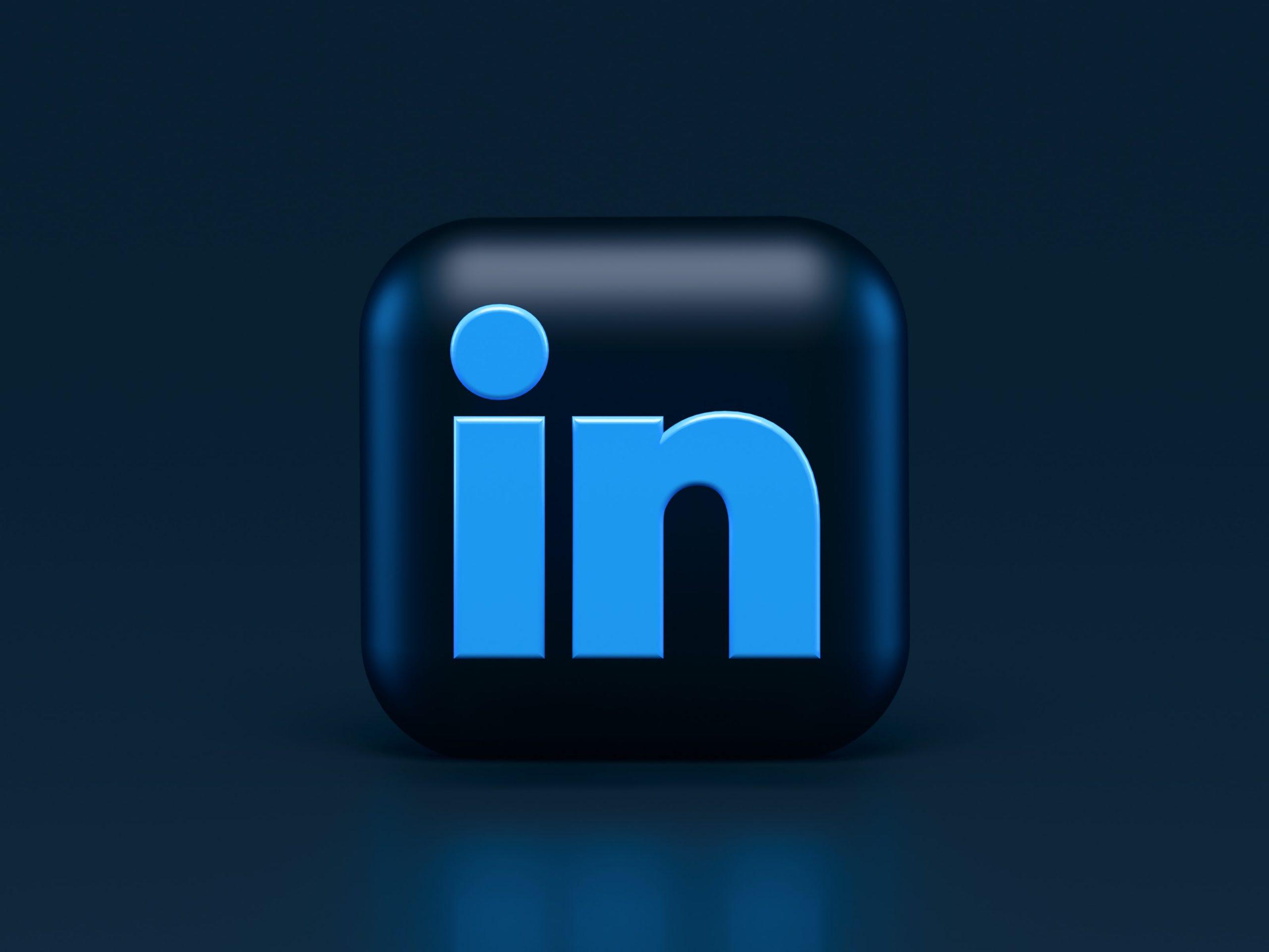 LinkedIn for Businesses