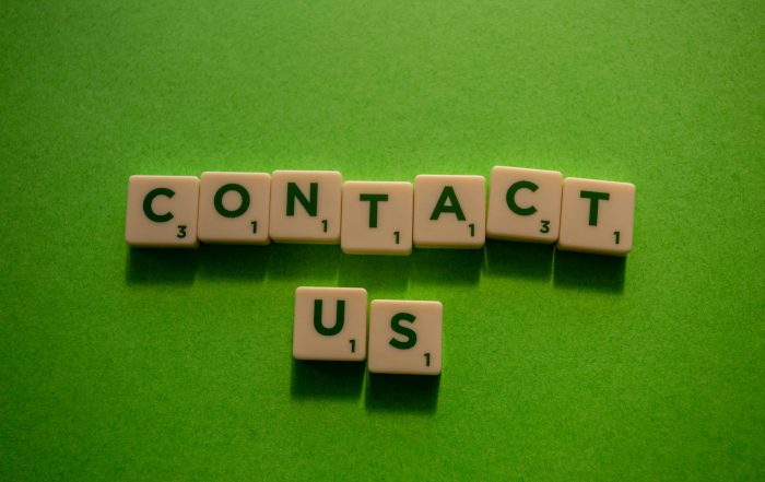 Contact Page Mistakes to Avoid - Seattle Advertising