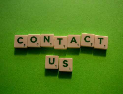 Contact Page Mistakes to Avoid